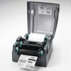 "discountlabels,GODEX G330 - THERMAL TRANSFER PRINTER - 011-G33E01-000 - 4"" - 300 DPI - INCLUDING: 10/100 ETHERNET, USB AND WINDOWS SOFTWARE"