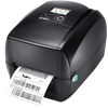discountlabels,GODEX RT700i - 4'' THERMAL TRANSFER PRINTER - 011-70iF01-000
