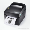 discountlabels,GODEX DT4X - DIRECT THERMAL PRINTER - 011-DT4241-00A - 4'' - 203 DPI - INCLUDING: 10/100 ETHERNET, USB AND WINDOWS SOFTWARE
