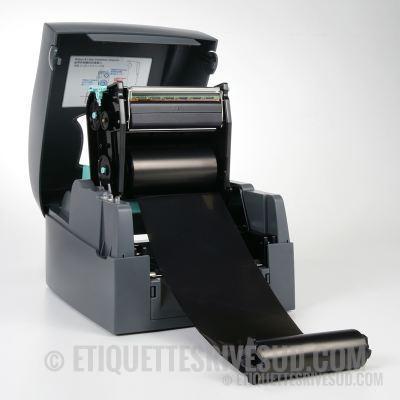 "discountlabels,GODEX G500 - THERMAL TRANSFER PRINTER - 011-G50E01-000 - 4"" - 203 DPI - USB, ETHERNET AND WINDOWS SOFTWARE"