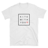 KITE WITH YOU