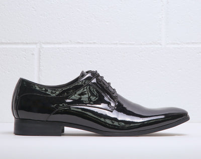 Duca di Morrone Lace up