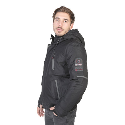 Geographical Norway Jackets