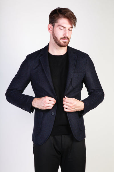 Made in Italia Formal jacket