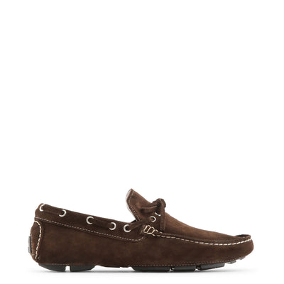 Made in Italia Moccasins