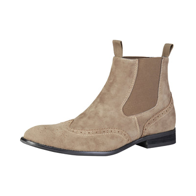 Pierre Cardin Ankle boots