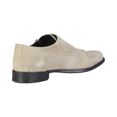 Pierre Cardin Flat shoes