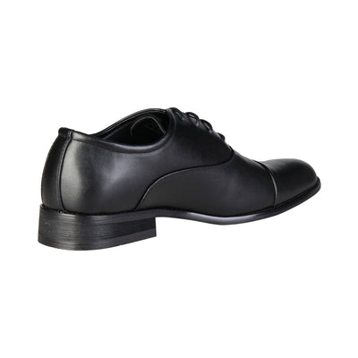 Pierre Cardin Lace up