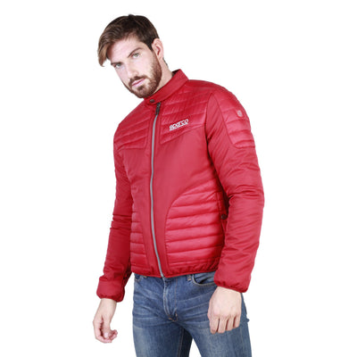 Sparco Jackets