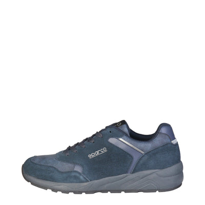 Sparco Sneakers