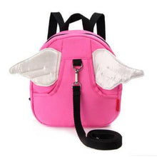 Angel Wings Girls And Boys Bag
