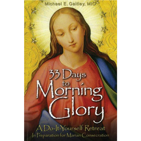 Journey with Saints Prayer Journal