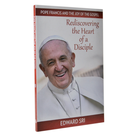 Evangelization Training Guide