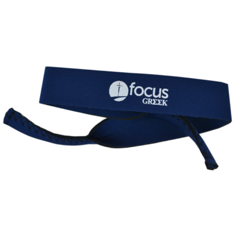 FOCUS Greek Hat