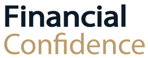 Financial Confidence