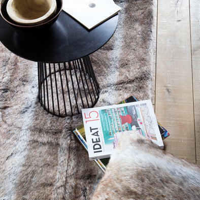 Ways to Cosy up Your Home This Winter