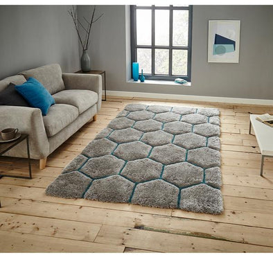 Think Rugs blog, affordable, good quality rugs
