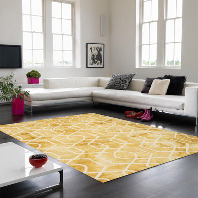 The best Moroccan rugs you need to know about and how to style them