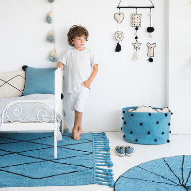 Kids Rugs - Lorena Canals