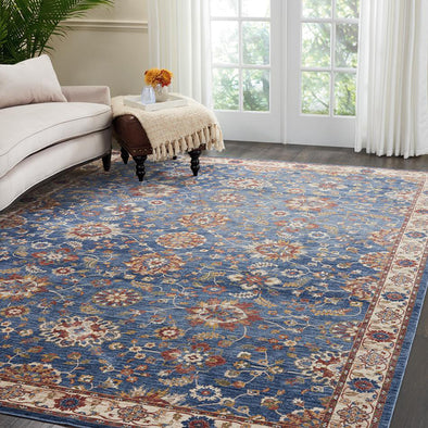 Oriental rugs you need for your home