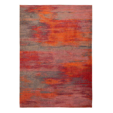 Atlantic Monetti 9116 Hibiscus Red Rugs