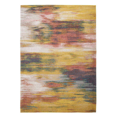 Atlantic Monetti 9117 Hydrangea Mix Rugs