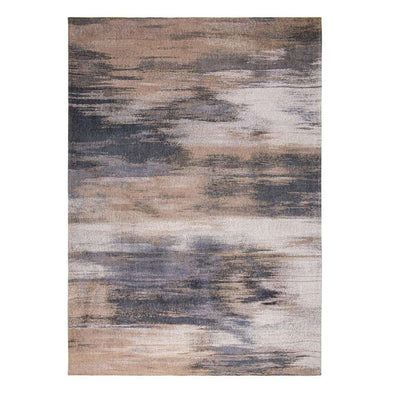 Atlantic Monetti 9121 Giverny Beige Rugs