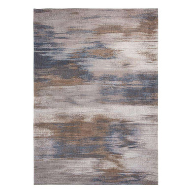 Atlantic Monetti 9122 Grey Impression Rugs