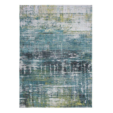 Atlantic Streaks 9126 Glen Cove Rugs