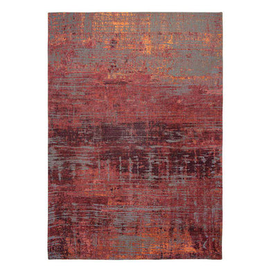 Atlantic Streaks 9125 Long Nassau Rugs
