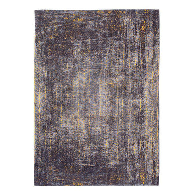 Mad Men Jacobs Ladder 8422 Broadway Glitter Rugs