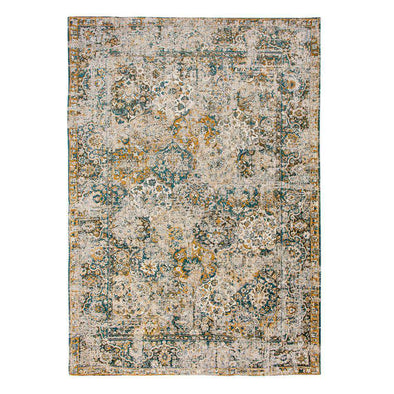 Antique Bakhtiari 9127 Fener Rugs