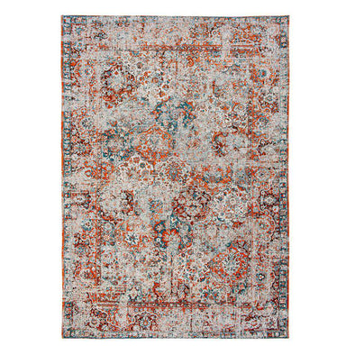 Antique Bakhtiari 9128 Galata Rugs