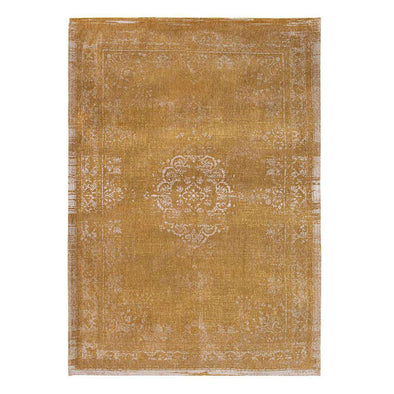 Fading World Medallion 9145 Spring Moss Rugs