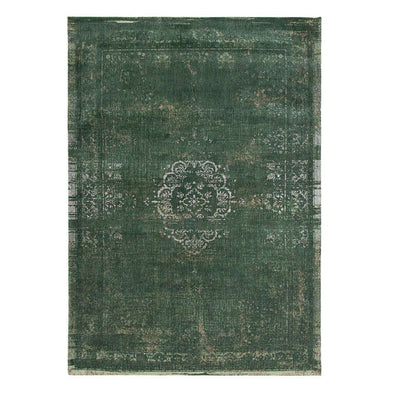 Fading World Medallion 9146 Majestic Forest Rugs