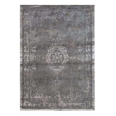 Fading World Medallion 9148 Stone Rugs