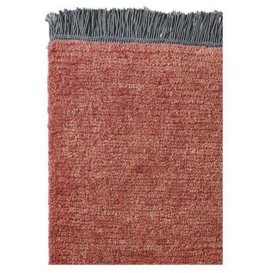 Nima Red Rugs