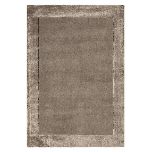 Ascot Taupe