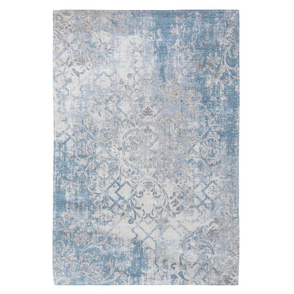 Fading World Babylon 8545 Alhambra Rugs