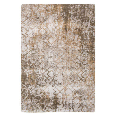 Fading World Babylon 8548 Sherazad Rugs