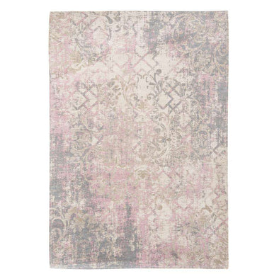 Fading World Babylon 8546 Algarve Rugs