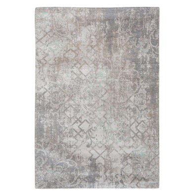 Fading World Babylon 8547 Sherbet Rugs