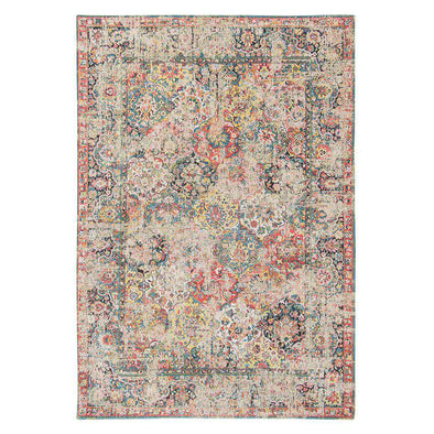 Louis De Poortere Antique Bakhtiari 8712 Rug