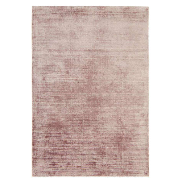 Blade Heather Rugs