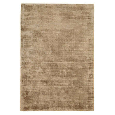 Blade Soft Gold Rugs
