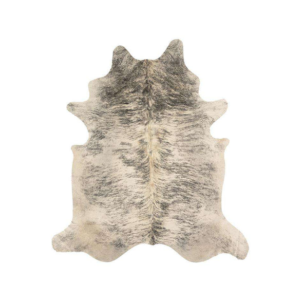 Rodeo Cowhide Exotic Light