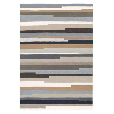 Romo Clarice 2005 Natural Rugs