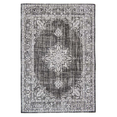 Khayma Fairfield 8669 Dark Rugs