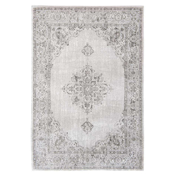 Khayma Fairfield 8668 Pale Rugs