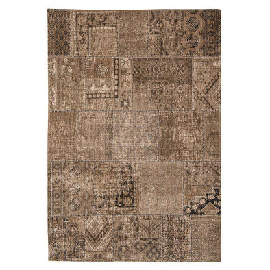 Khayma Farrago 8784 Dust Road Rugs